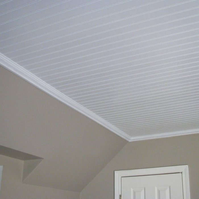 beadboard-porch-ceiling