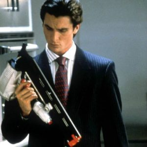 10 Tool-Related Movie Mistakes