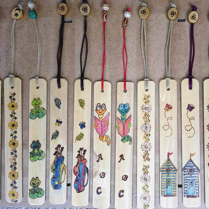 bookmarks-from-blinds