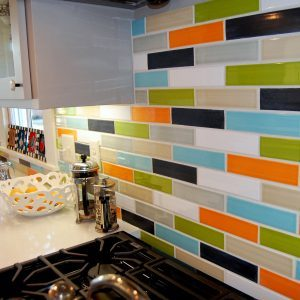 10 Home Projects to Tackle During President's Day Weekend