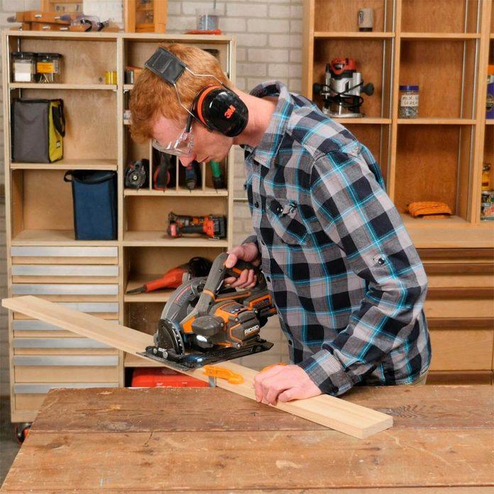 cutting boards for cornhole