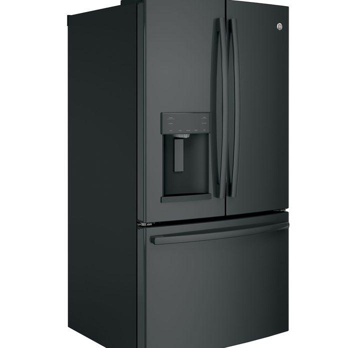 gerefrigerator