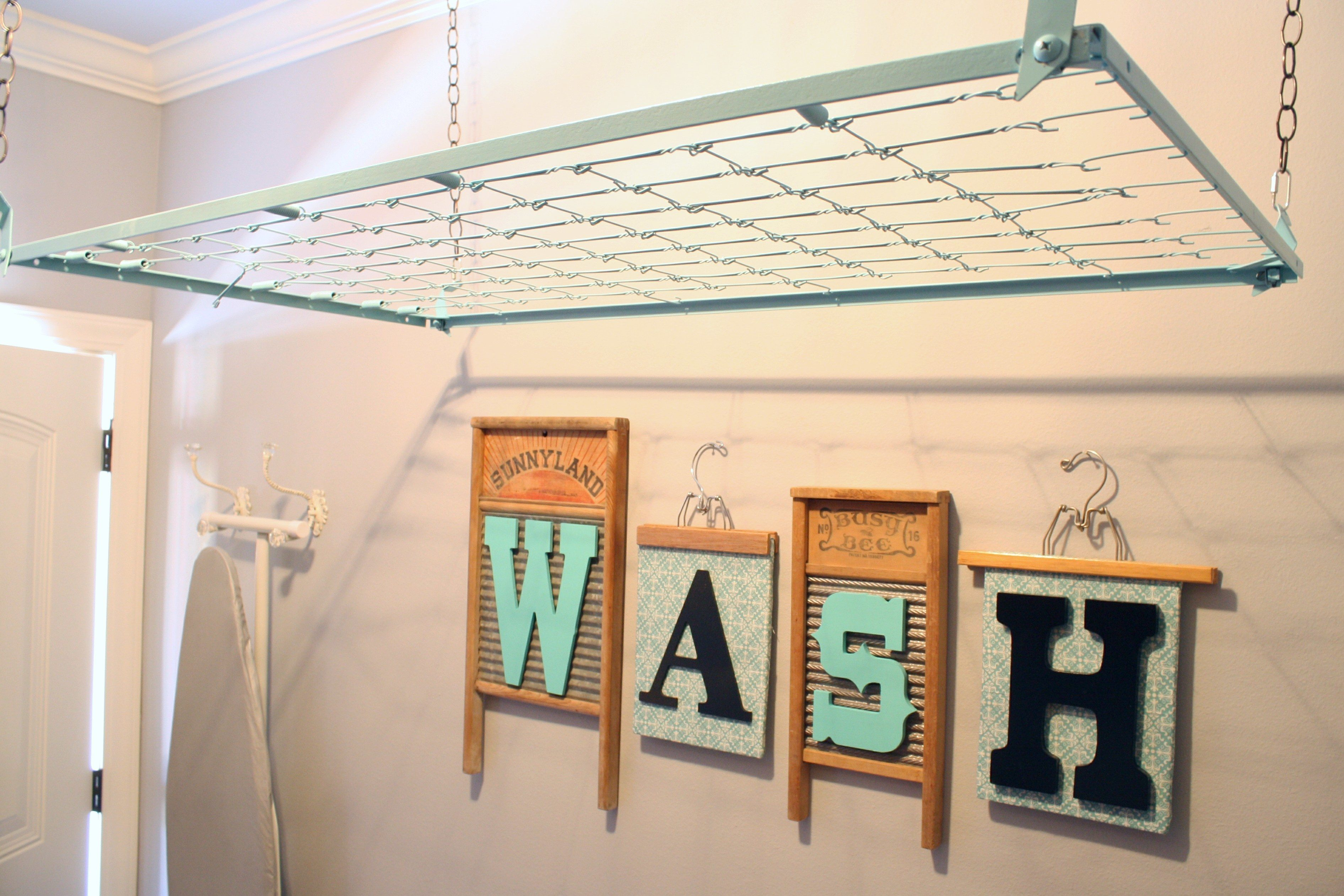 12 Fun Diy Mitten Drying Racks To Make The Ultimate Diy