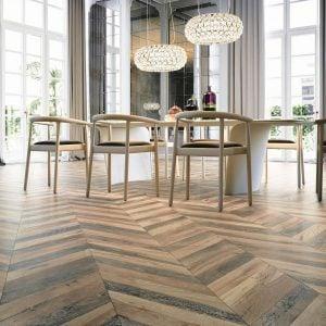 10 floors you wont believe are tile - Tile Wooden Floor
