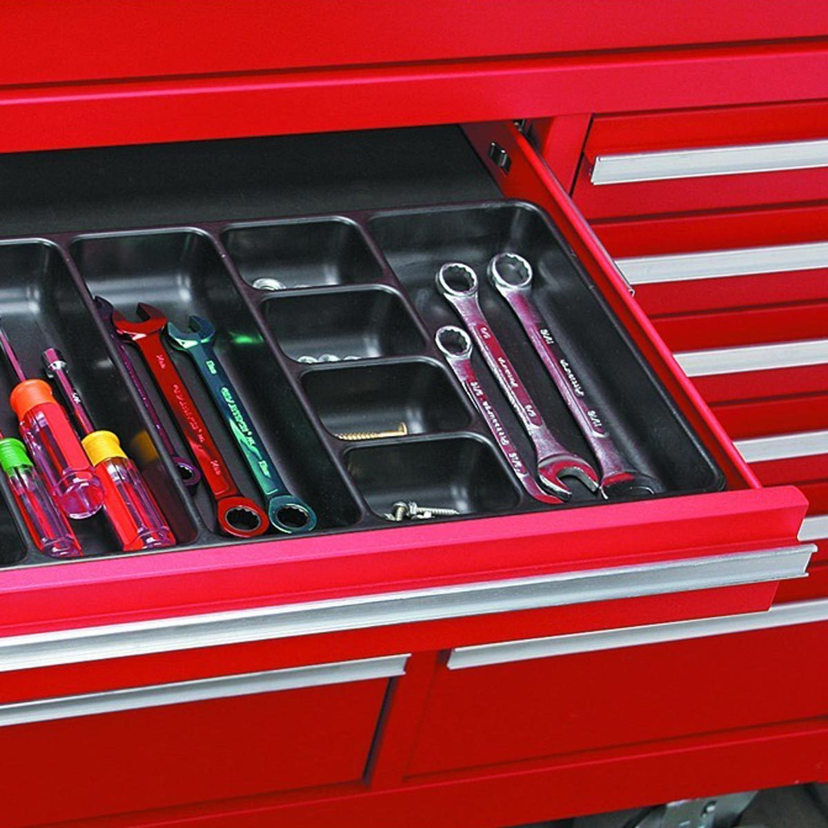 20 Amazing Storage Products From Harbor Freight The