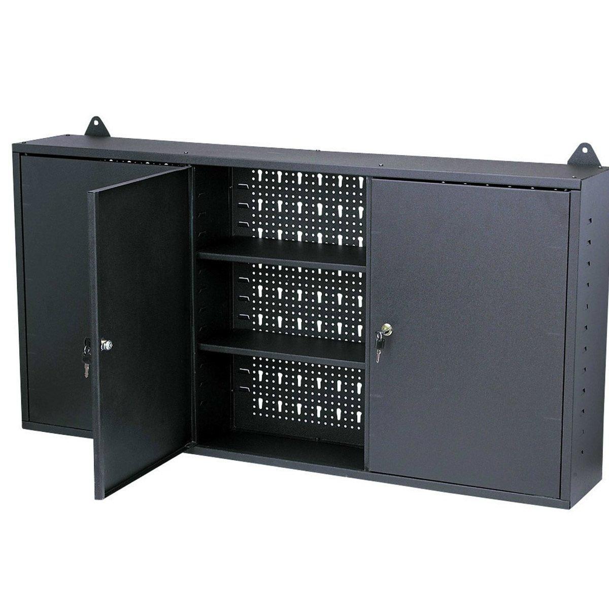 Locking-Tool-Cabinet
