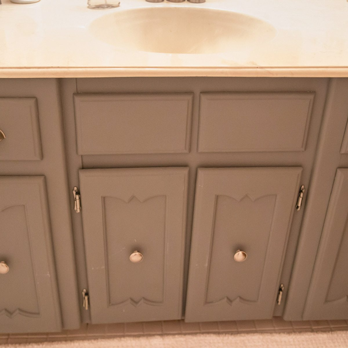 bathroom-vanity-gray