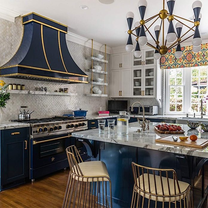 Incredible Kitchen Remodeling Ideas The Family Handyman