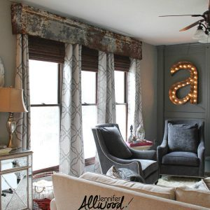 12 Unexpected Ways to Use Metal in Your Home Decor