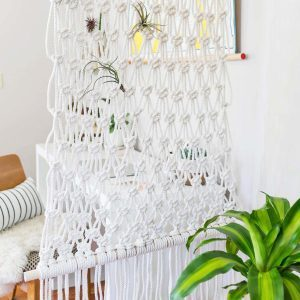 12 Incredible DIY Room Divider Ideas