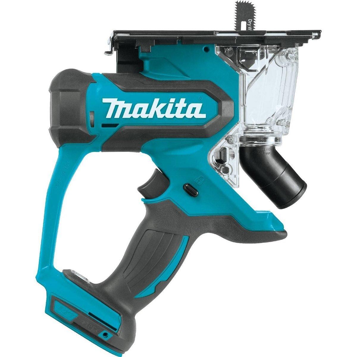 Makita Cut Out Tool