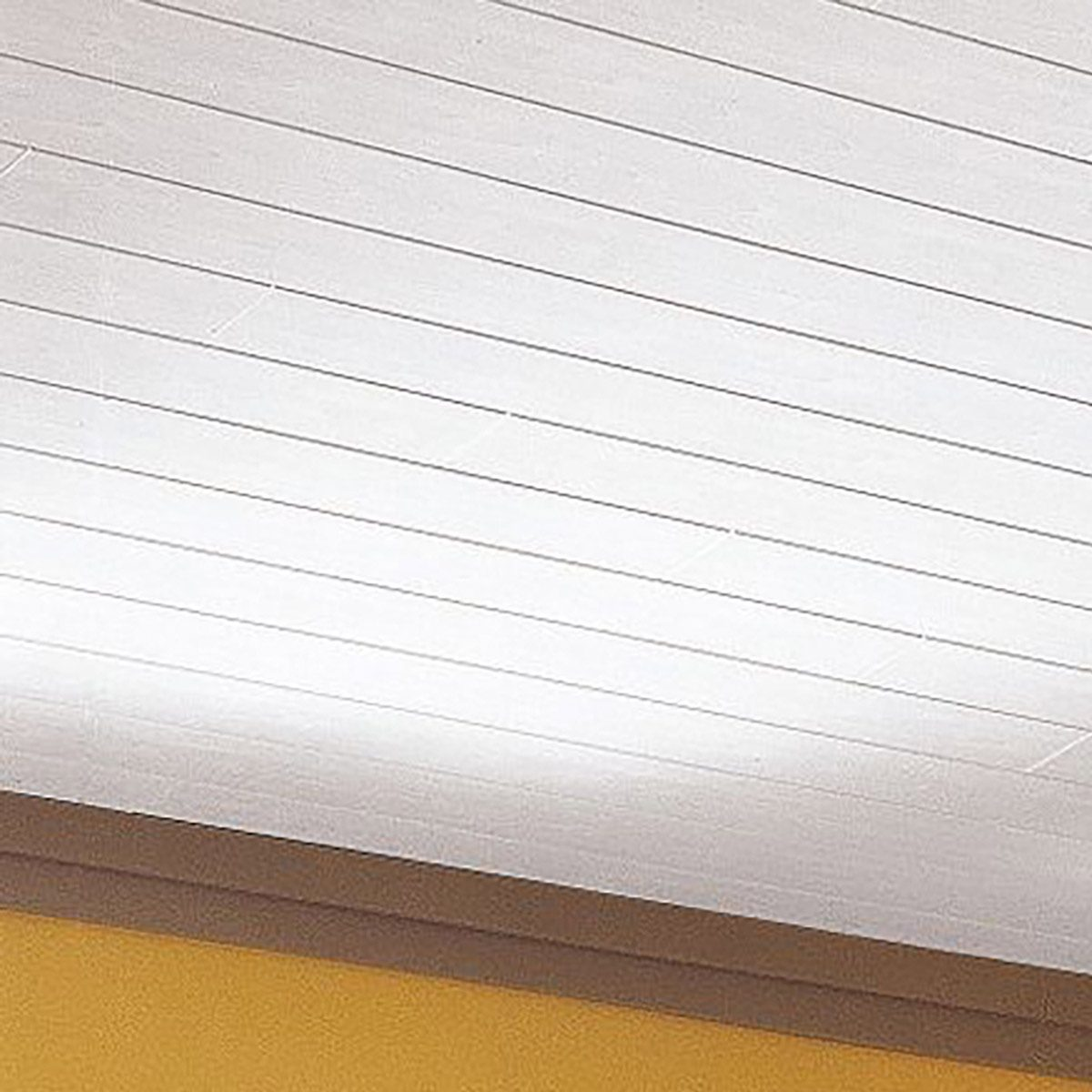 Paneling Ceiling