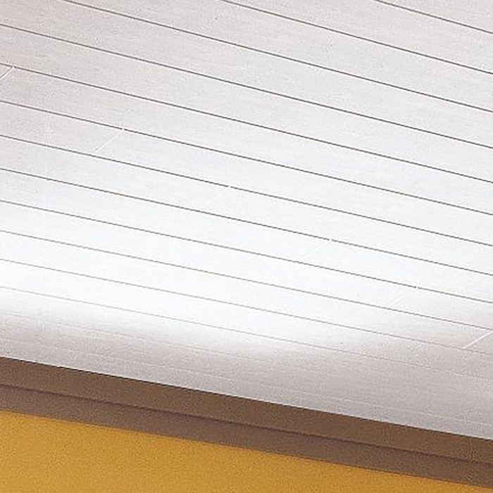 paneling-ceiling