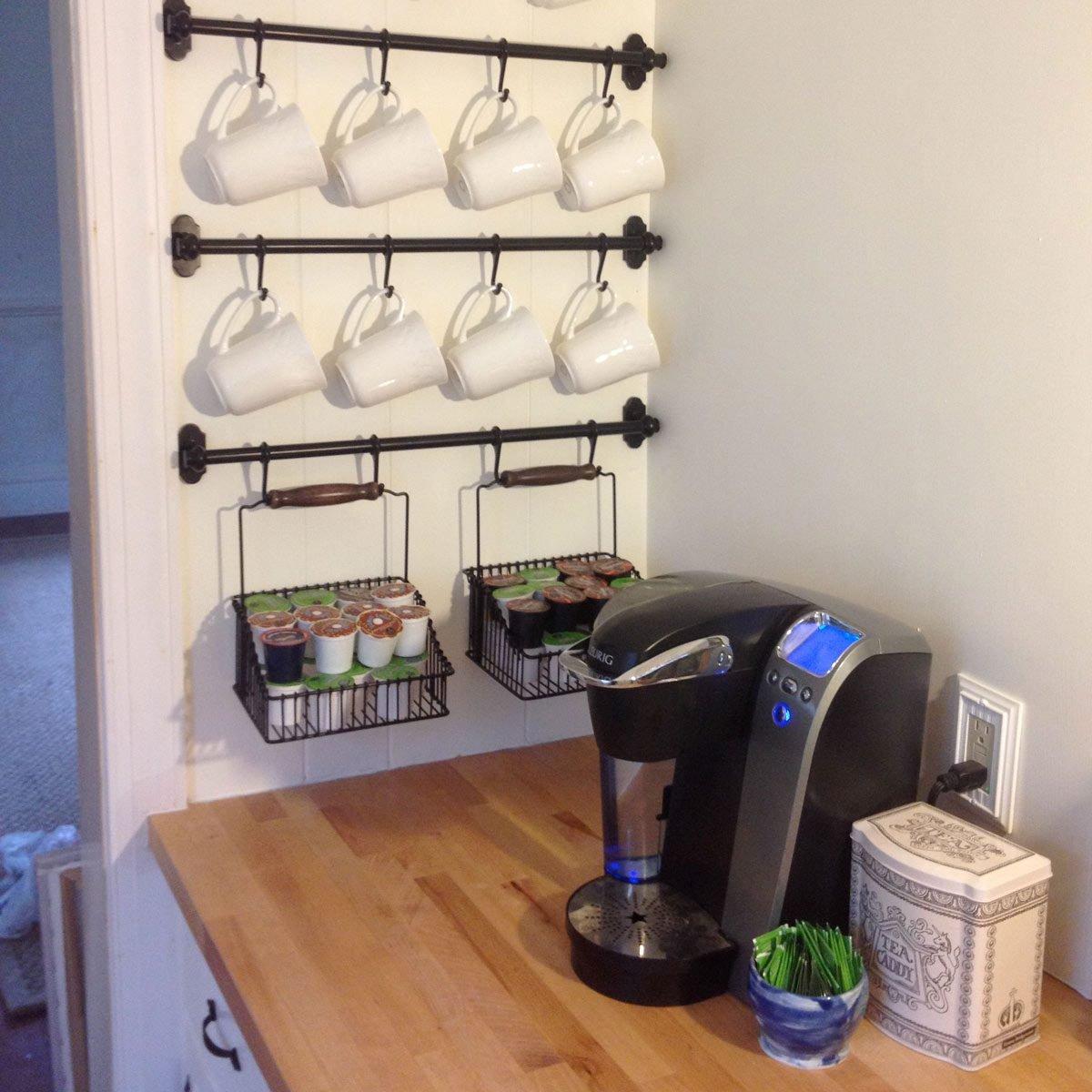 rail-tree-towel-bars-for-coffee-mugs