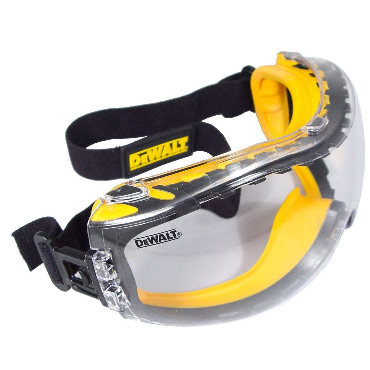 dewalt-safety-googles