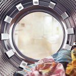 11 Things That Should Never, Ever End Up in Your Washing Machine