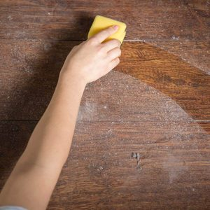 shutterstock_273329774 dust wood floors