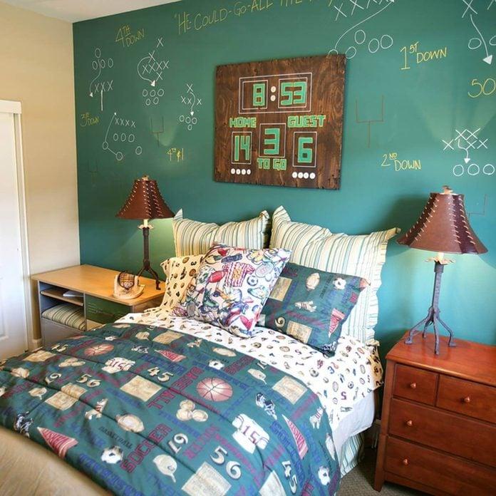 sports-bedroom-decor