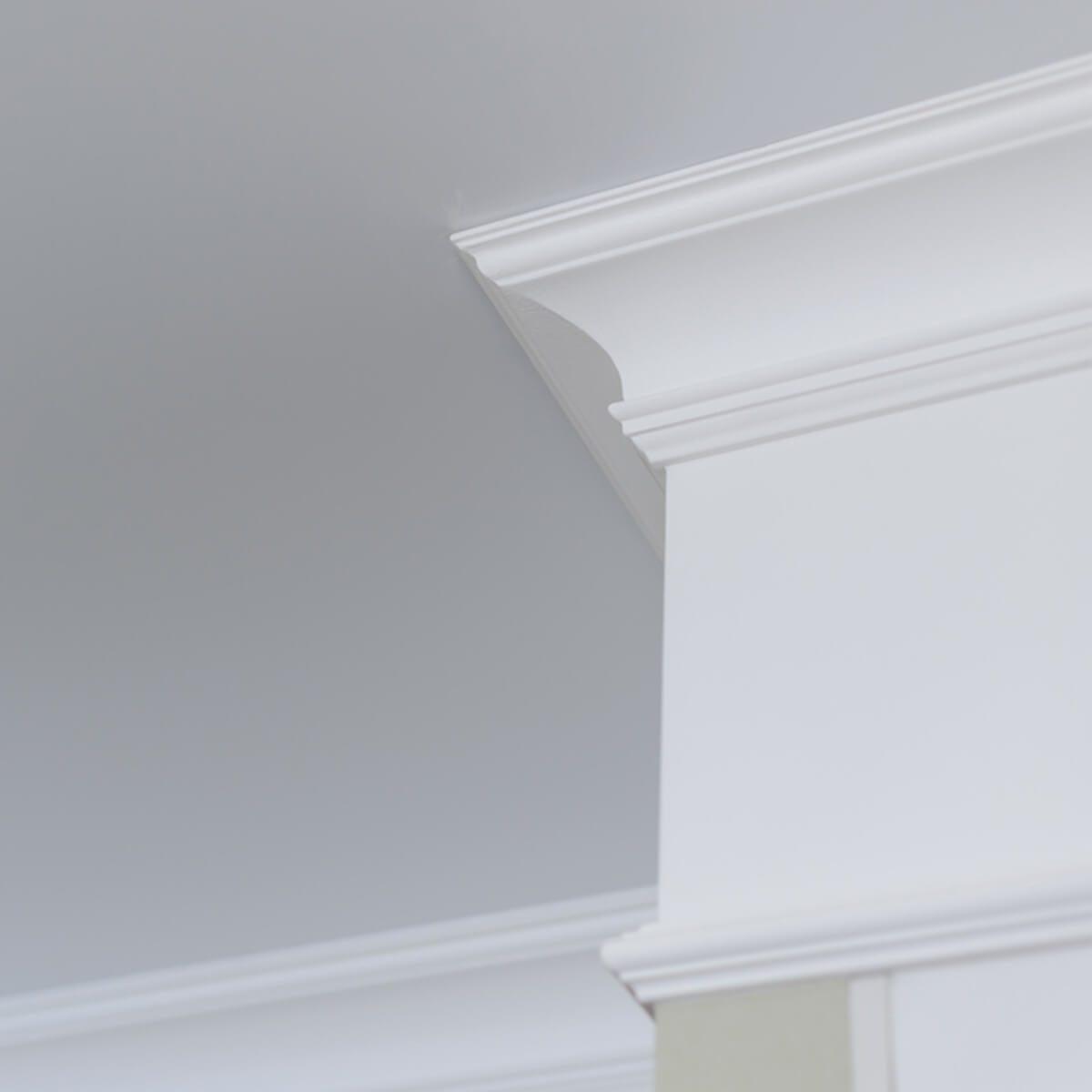 shutterstock_561480421 cove trim