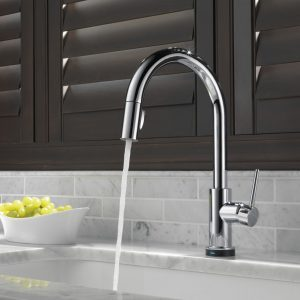 10 Awesome New Plumbing Fixtures for 2018