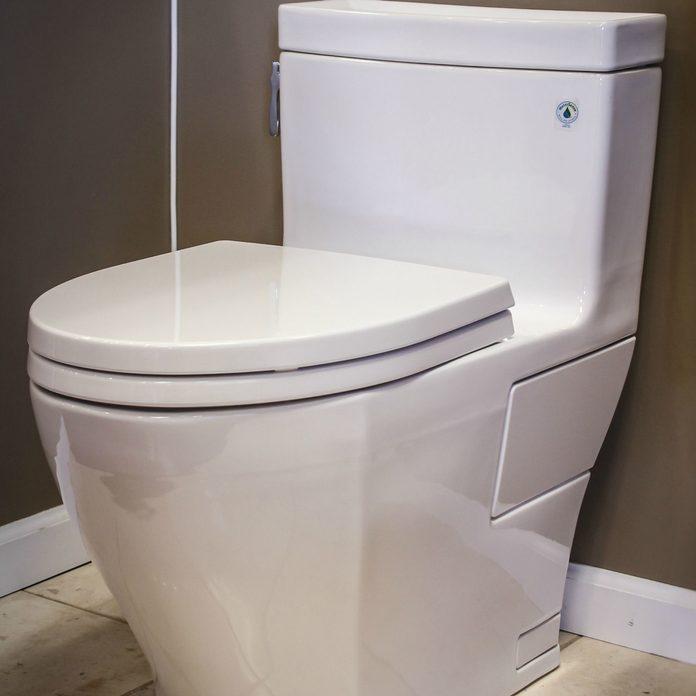 taller-toilet