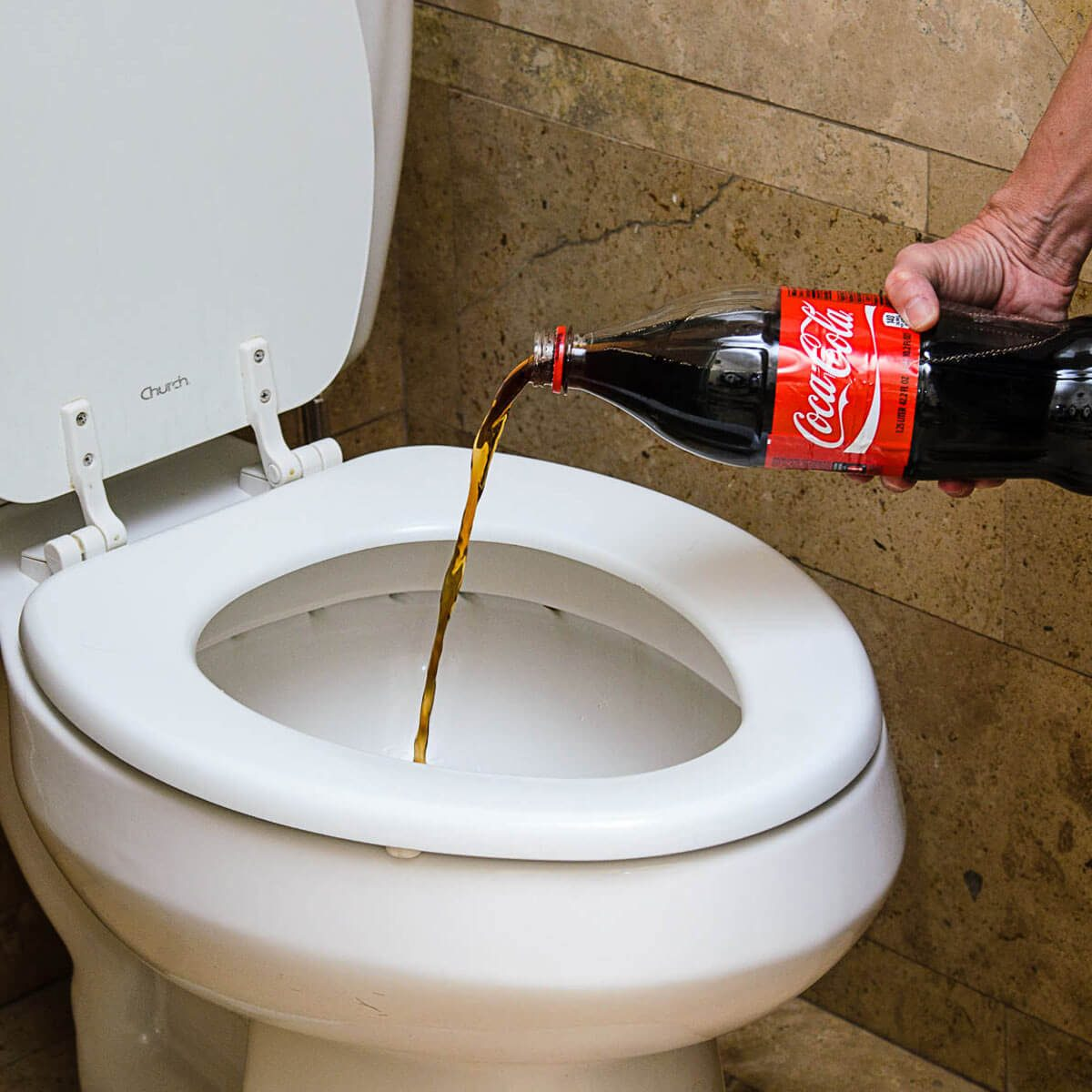 50 Surprising Things You Can Do With Coca Cola Family