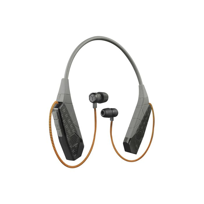 ToughTested Headset   Construction Pro Tips