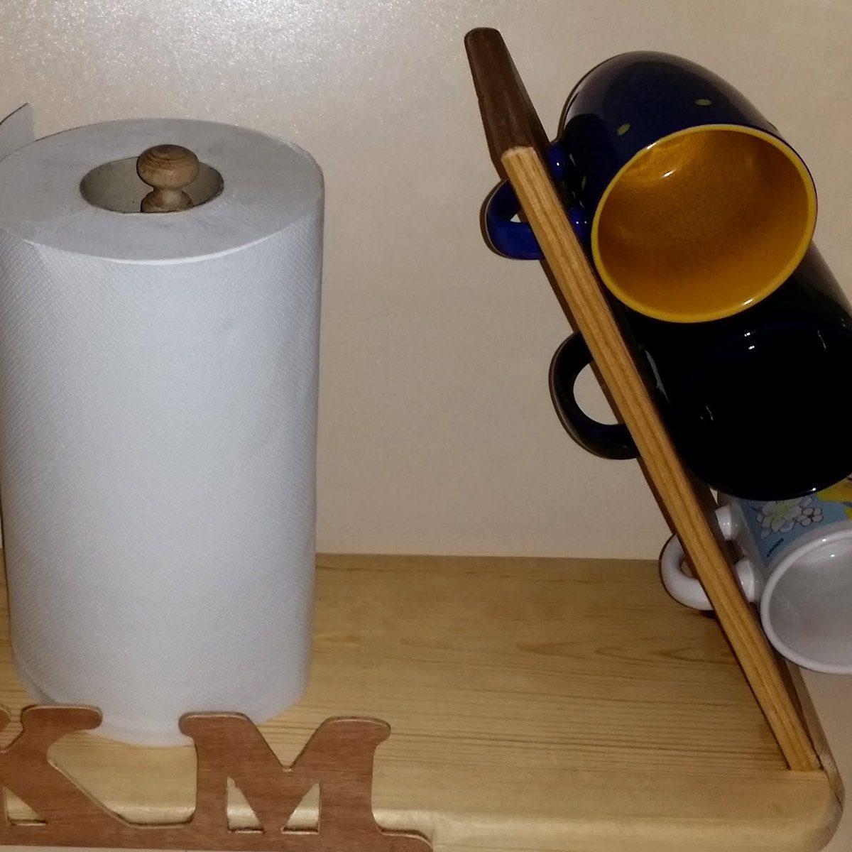triangle-mug-tree