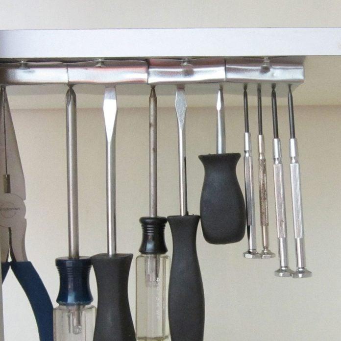 workshop-magnetic-strip-for-tools