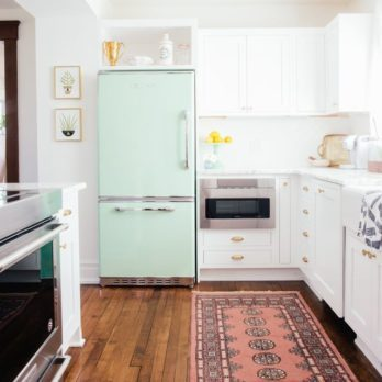Should You Buy Refurbished Appliances?