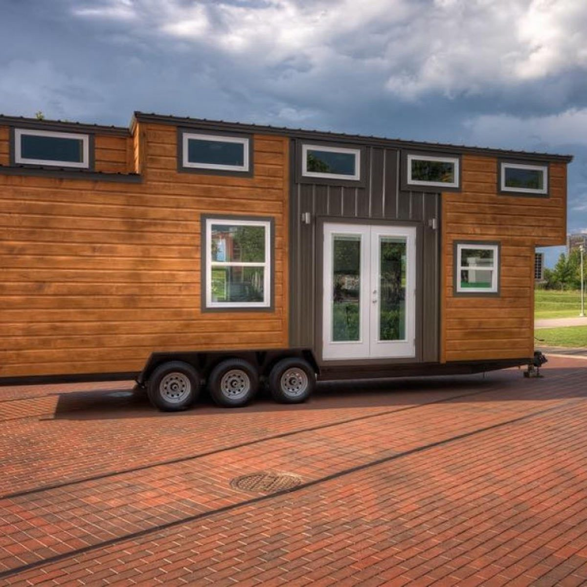 Coolest Tiny Homes In Each State The Family Handyman