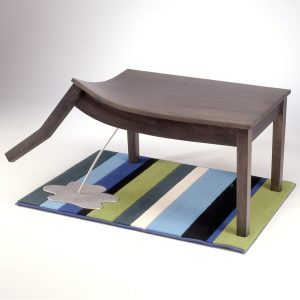 Let Judson Beaumont's Furniture Designs Wow You