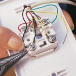 Once-Important Electrical Knowledge Homeowners Don't Need to Know Anymore