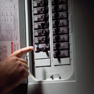DIY Dictionary: Arc Fault Circuit Interrupter