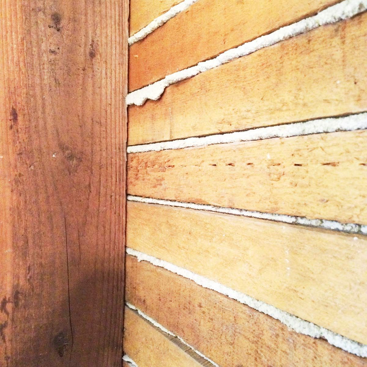Plaster and Lath Tear-Off Tips  The Family Handyman