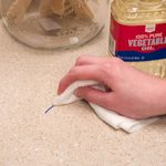 10 Clever Hacks to Remove Permanent Marker from Any Surface