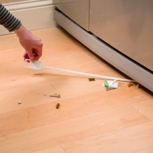 50 Cleaning Secrets to Make Your Home Shine