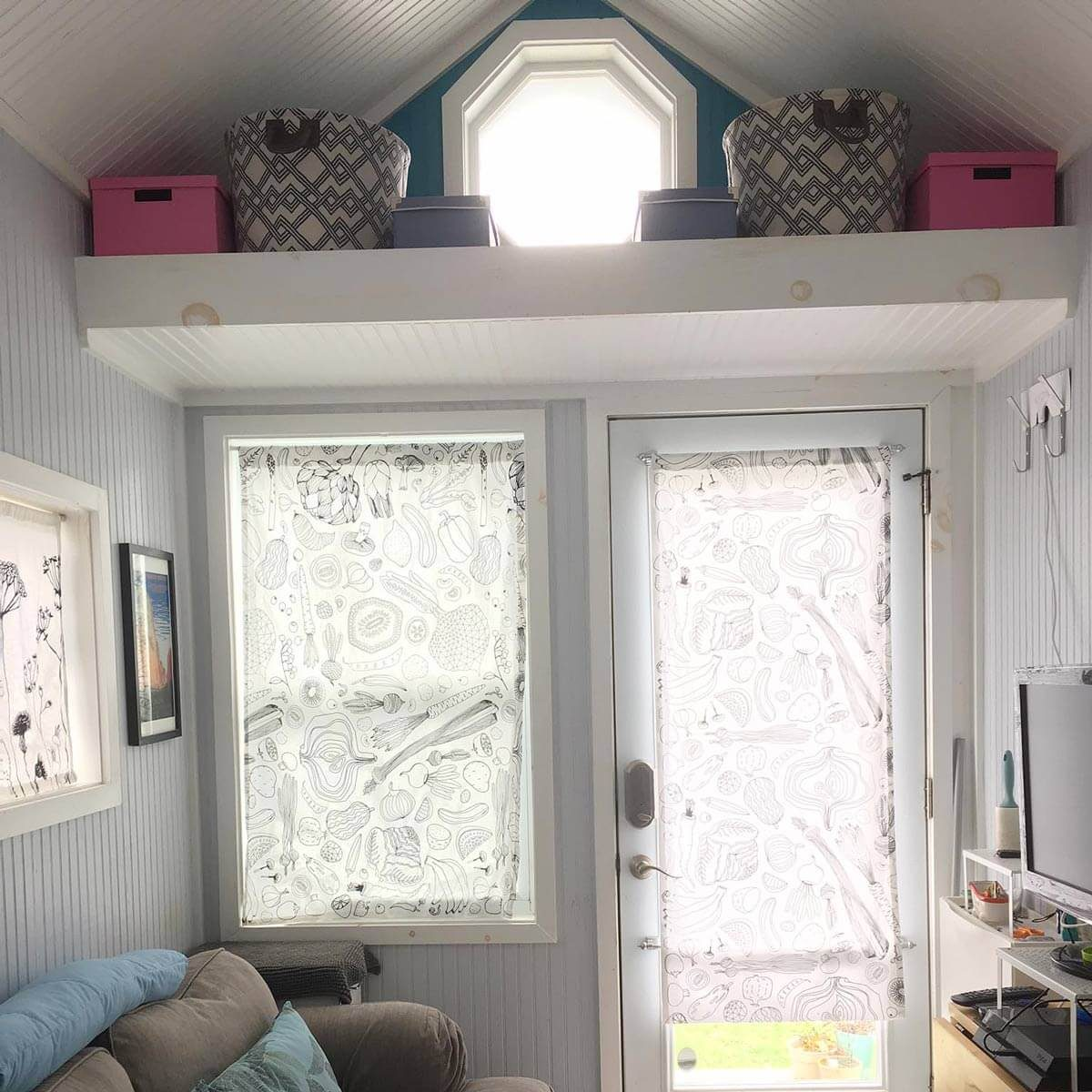 Coolest Tiny Homes in Each State | The Family Handyman