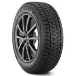 Stuff We Love: Bridgestone Blizzak Winter Tires