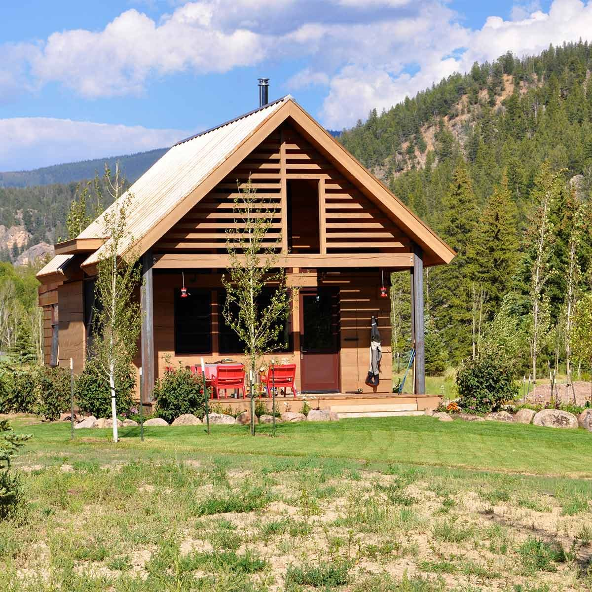colorado-ranch-cabin