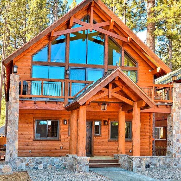 famous-lake-tahoe