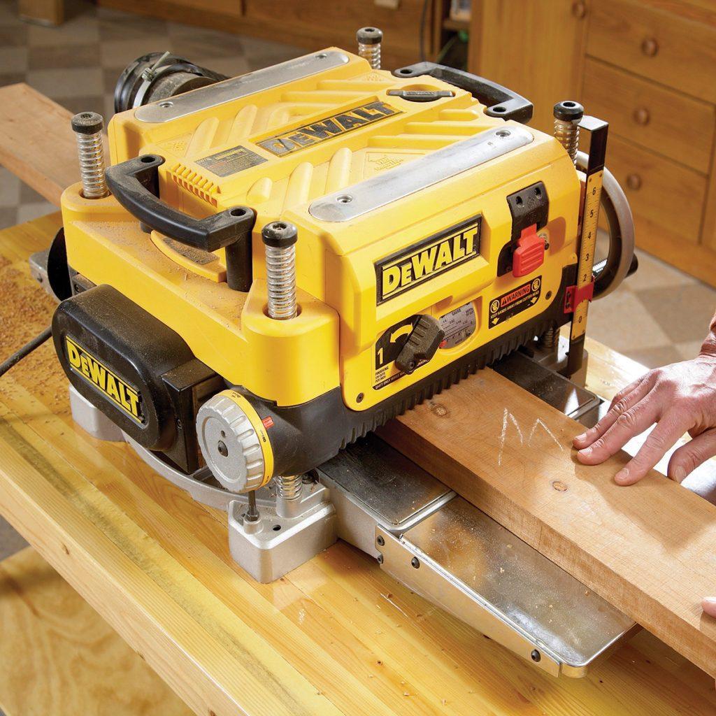 Flatten the opposite side | Construction Pro Tips