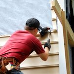 Homeowner's Guide To Home Siding