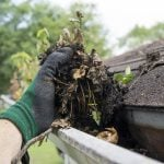 How to Prep Your Roof for the Fall