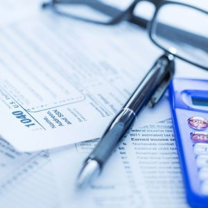 11 Things to Know About Mortgage Interest Deductions for 2018