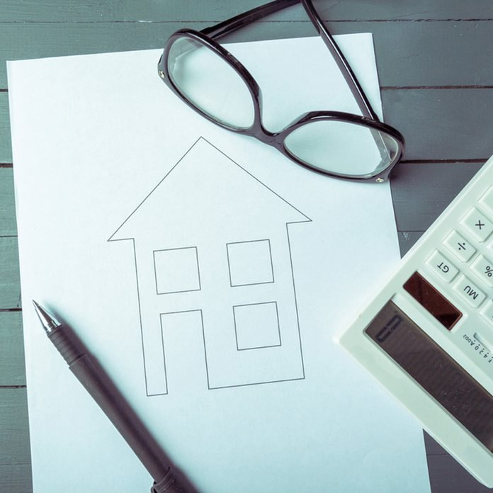 buying a house bills tips for buying a house