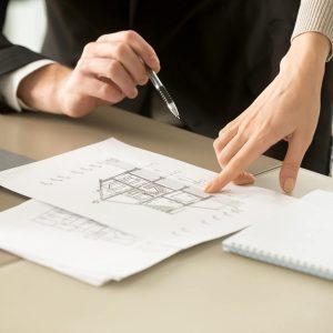 12 Things to Watch with a Home Appraisal