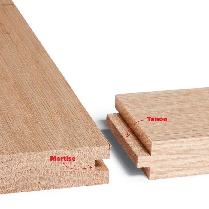 Diy Cabinet Doors How To Build And, Kitchen Cabinet Door Joints