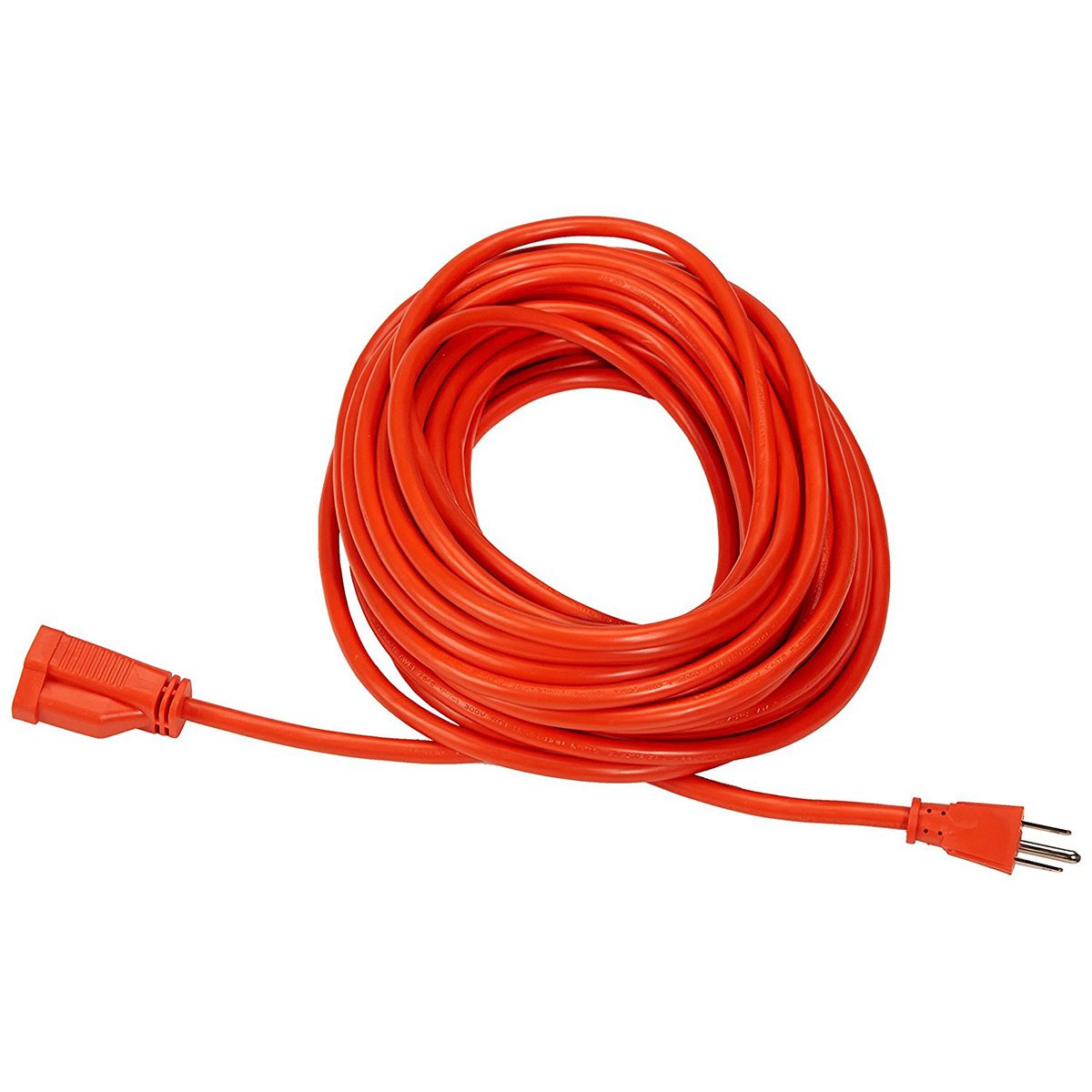 How To Repair A Cut Extension Cord The Family Handyman Rv Electric Jack Wiring