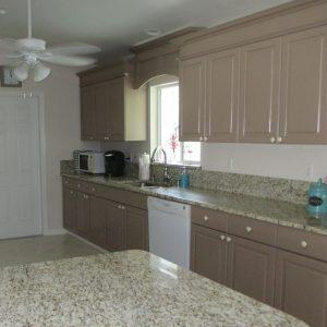 Reader Project: DIY Kitchen Upgrade